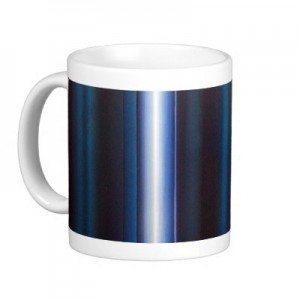 Mug_-_Teal_-_Evolution_of_Consciousness