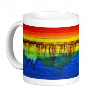 Spectral_Depths_Mug