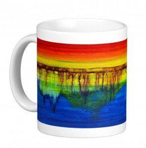 Spectral_Depths_Mug