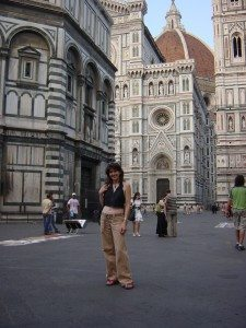 Florence, 6-18-07 (9)