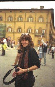 Italy October 2001 025