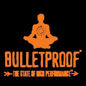 BULLETPROOF_LOGO_2_Tagline