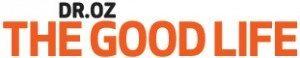 DROZ_The good Life Logo