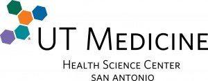 UT Health Sciences Center Medical School Logo