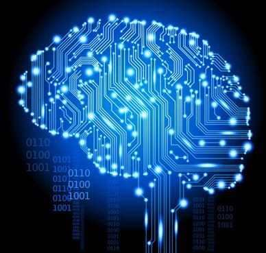 Brain Organic Computer_Optimized