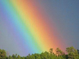 Rainbow_by_xxlyndseyelizxx