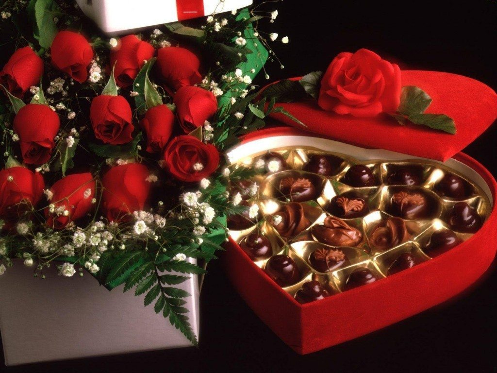 2-roses_and_chocolate