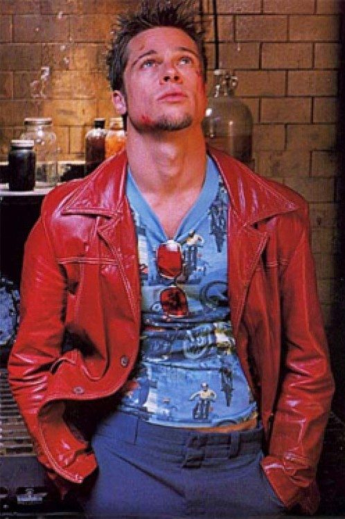 Brad_Pitt_Fight_Club_Black_Leather_Jacket_05 (1)-750x750