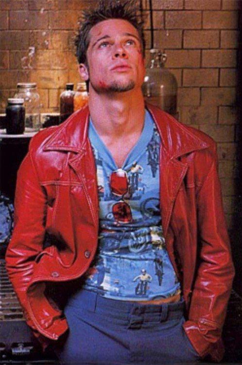 Brad_Pitt_Fight_Club_Black_Leather_Jacket_05 (1)-750x750