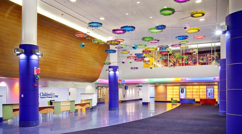 Childrens-Hospital-of-Pittsburgh