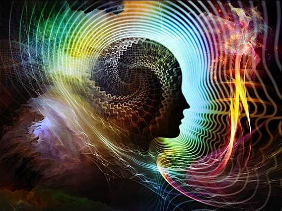 Buddha-Weekly-0Flower-of-Mind-_l_32735708