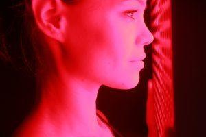 Leanne Venier's REDjuvenator for Rapid Pain Relief, Healing & Anti-aging