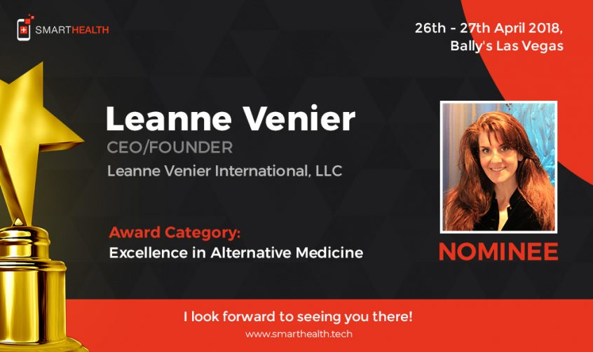 About leanne light therapy science by world leading expert leanne medical award winning eastern medicine physician engineer inventor artist expert in the science of color light therapy quantum energy medicine flow solutioingenieria Gallery