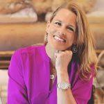 Carmen Hunter Health Coach asks Leanne Venier the Truth about Infrared Saunas